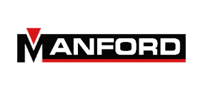 manford