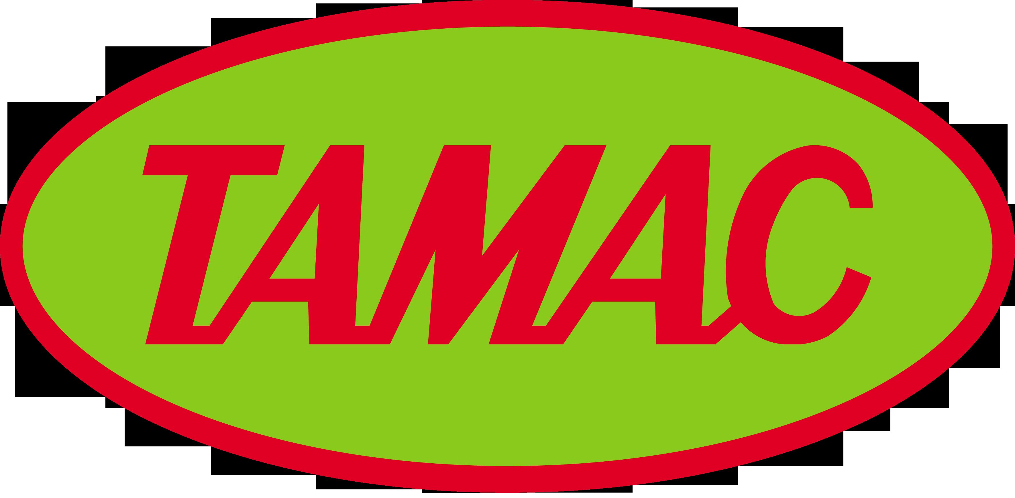 Tamac